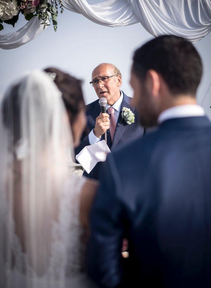 Matrimonio a Maratea
